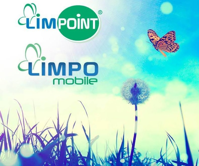 Limpieza a domicilio.: Servicios de Limpoint Ballonti