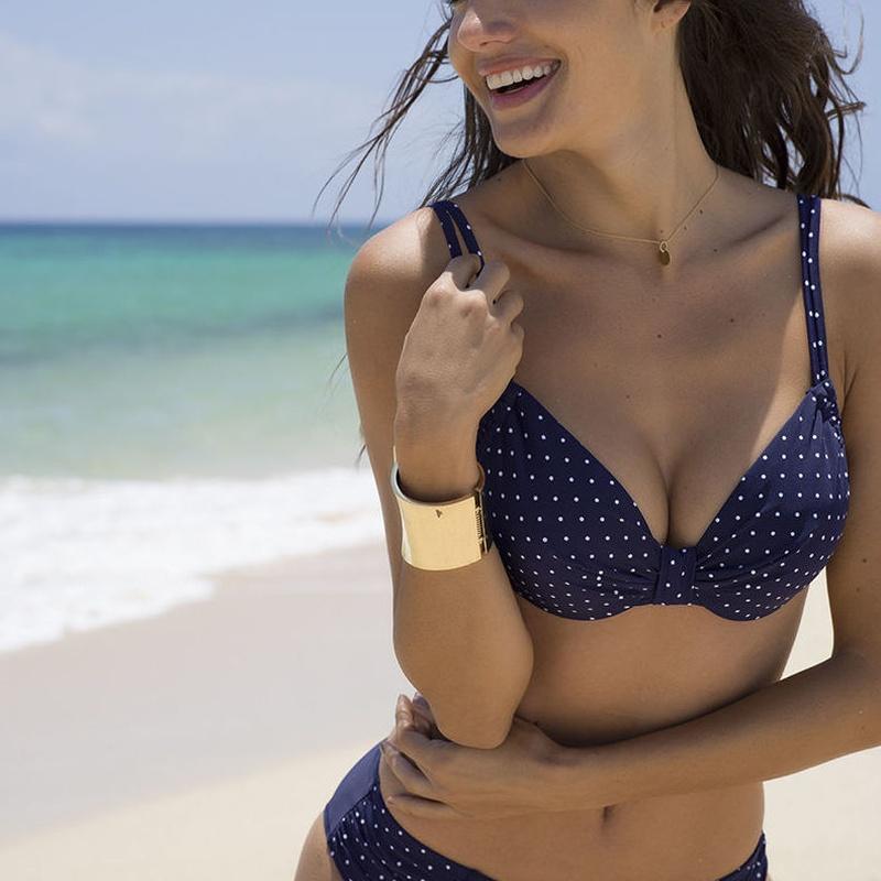 Bikini aro reductor copa C