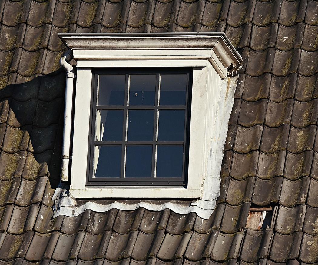 ¿Cambiar o reparar tu tejado?