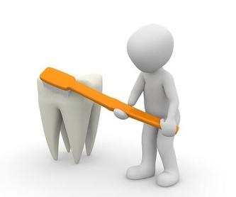 Ortodoncia : Servicios de Dr. Manuel Sáez Ortodoncia