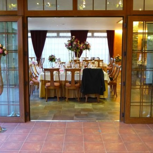 Somos uno de los restaurantes recomendados de Orihuela costa