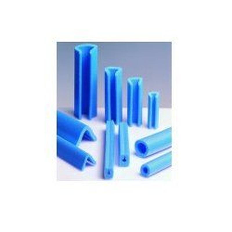 Perfiles de espuma para protección: Productos de Embalajes Esteban