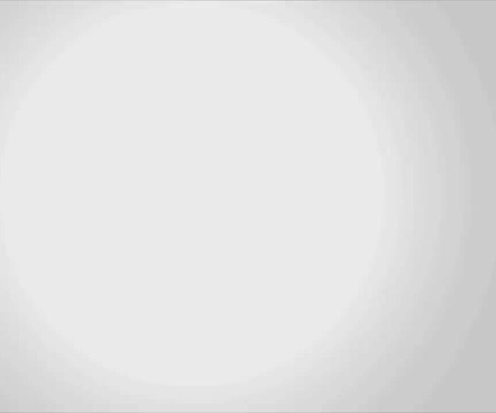 Vídeo tratamiento rejuvenecimiento facial INDIBA
