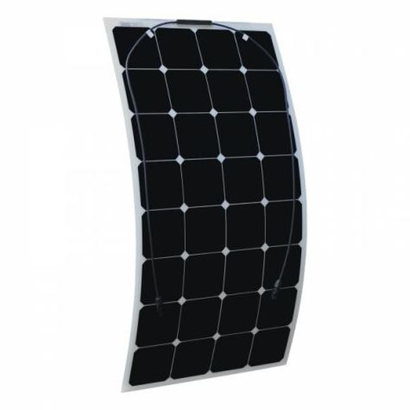 Z991 kit solar fotovoltaico carabana 1: ESTUFAS DE PELLETS GRANADA de AHORRALIA
