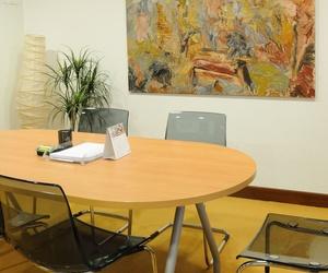 Abogados de herencias en Donostia