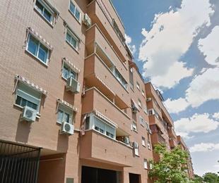 Más del 84% de los edificios en España son energéticamente ineficientes