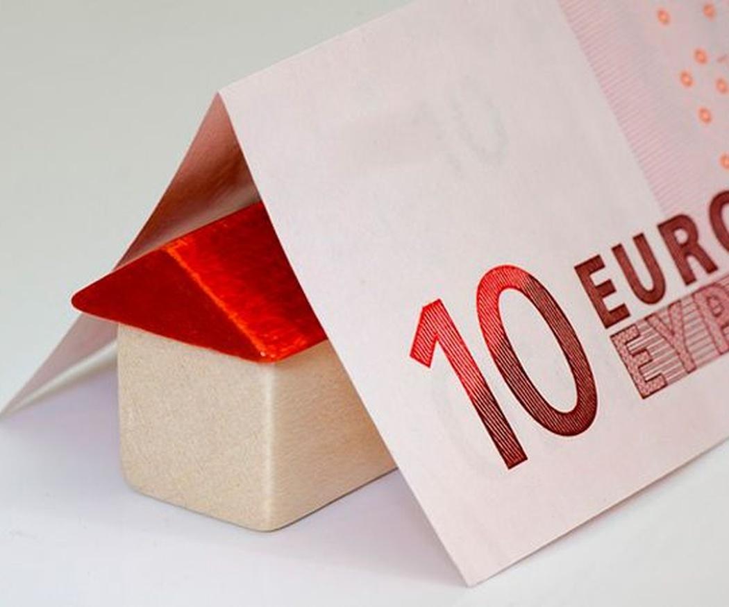 Los seguros vinculados a la hipoteca