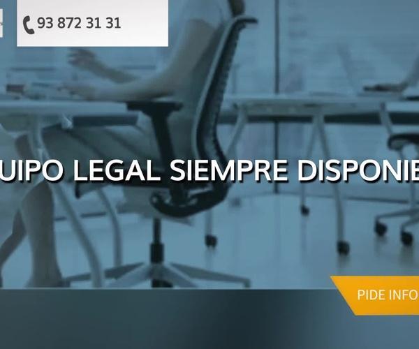 Advocats d'accidents de trànsit a Manresa, Barcelona | Clam Advocats, S.C.C.L.