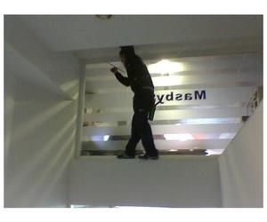 Todos los productos y servicios de Controladores: Auxiser Madrid Servicios Auxiliares