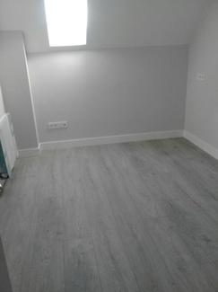 Reformas pisos Vitoria
