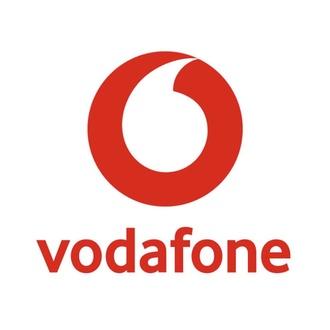 Vodafone Empresas Distribuidor autorizado