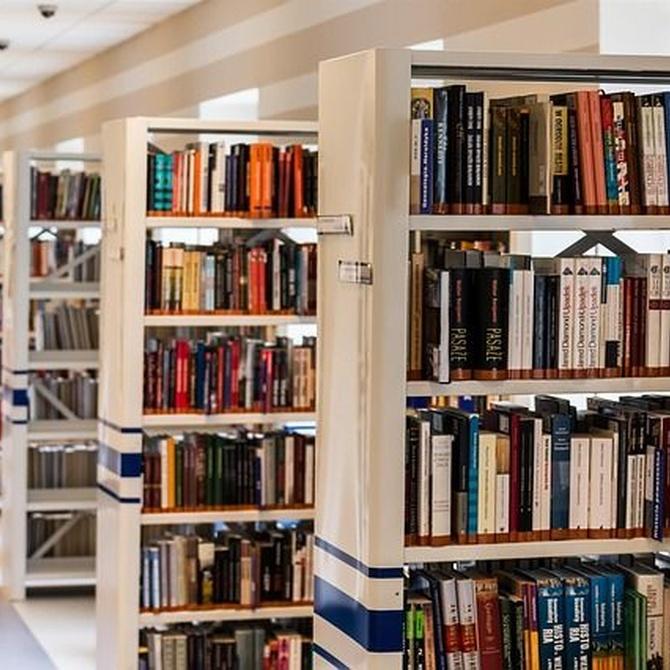 ¿Qué ventajas tiene estudiar en la UNED?