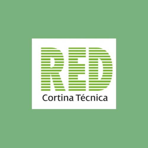 Cortinas y estores Nuevos Ministerios, Madrid   Corticenter Madrid