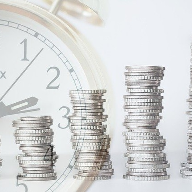 Requisitos para pedir préstamos personales