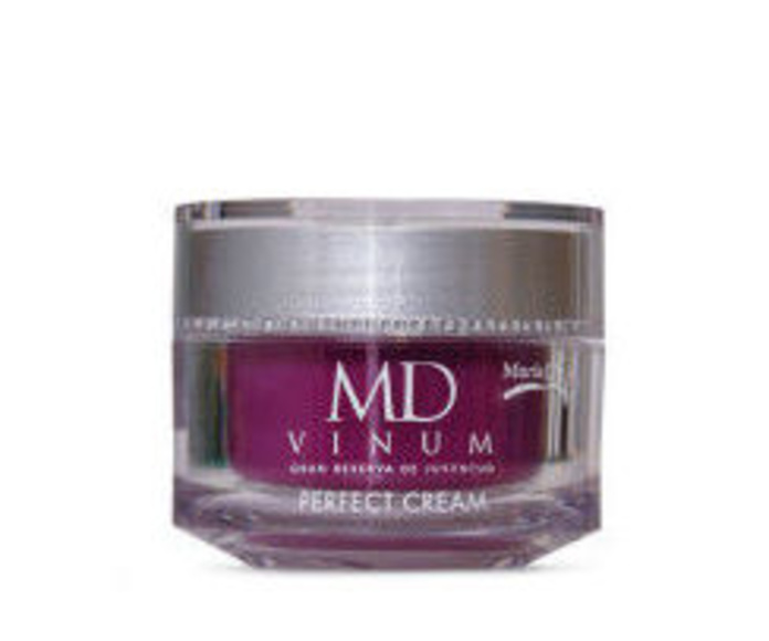Perfect Cream – María D'uol VINUM