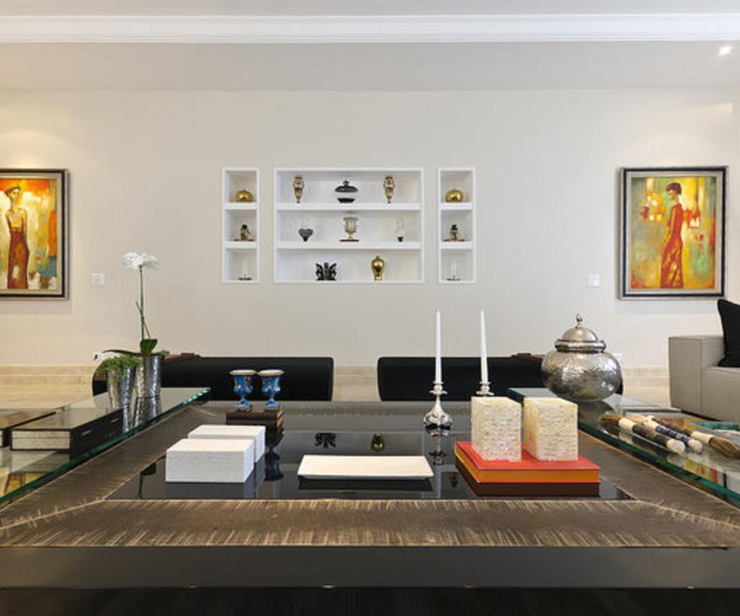 Muebles lacados para tu hogar, una gran apuesta