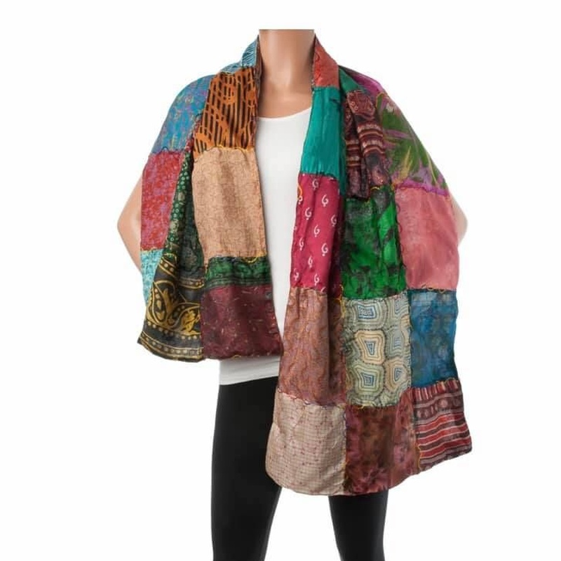 Complementos: Productos de M Fashion magnolia