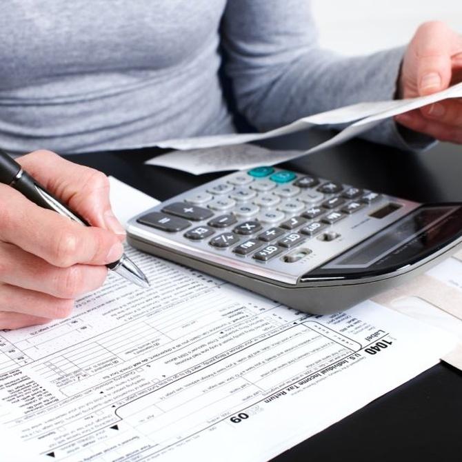 ¿Sabías que si Hacienda te debe dinero te lo pueden compensar en el pago de impuestos?
