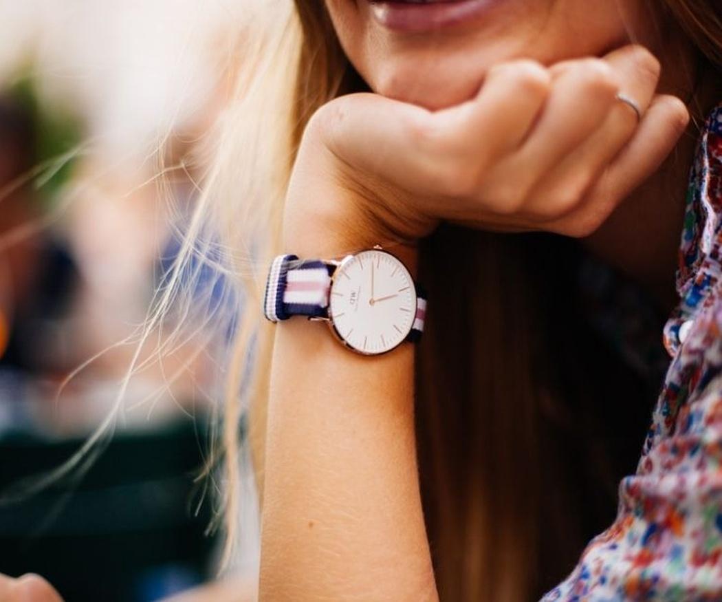 La necesidad humana de medir el tiempo