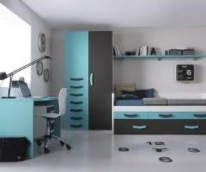 Dormitoris Almacelles