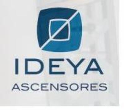 Todos los productos y servicios de Ascensores y montacargas: Ascensores Ideya