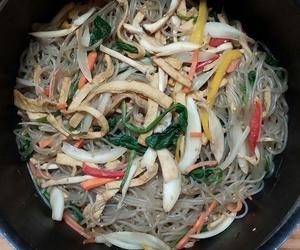 Todos los productos y servicios de Cocina china: Bambú Garden