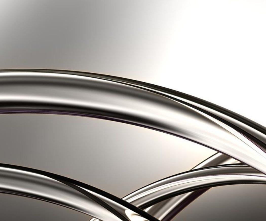 Aplicaciones del aluminio anodizado