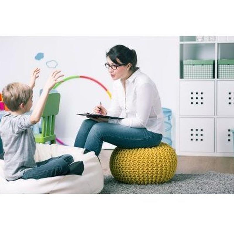 Trastornos de la comunicación oral: Nuestros servicios de De la A a la Z
