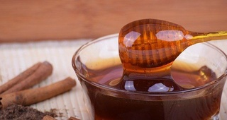 ¿Son saludables los azúcares distintos a los de caña?