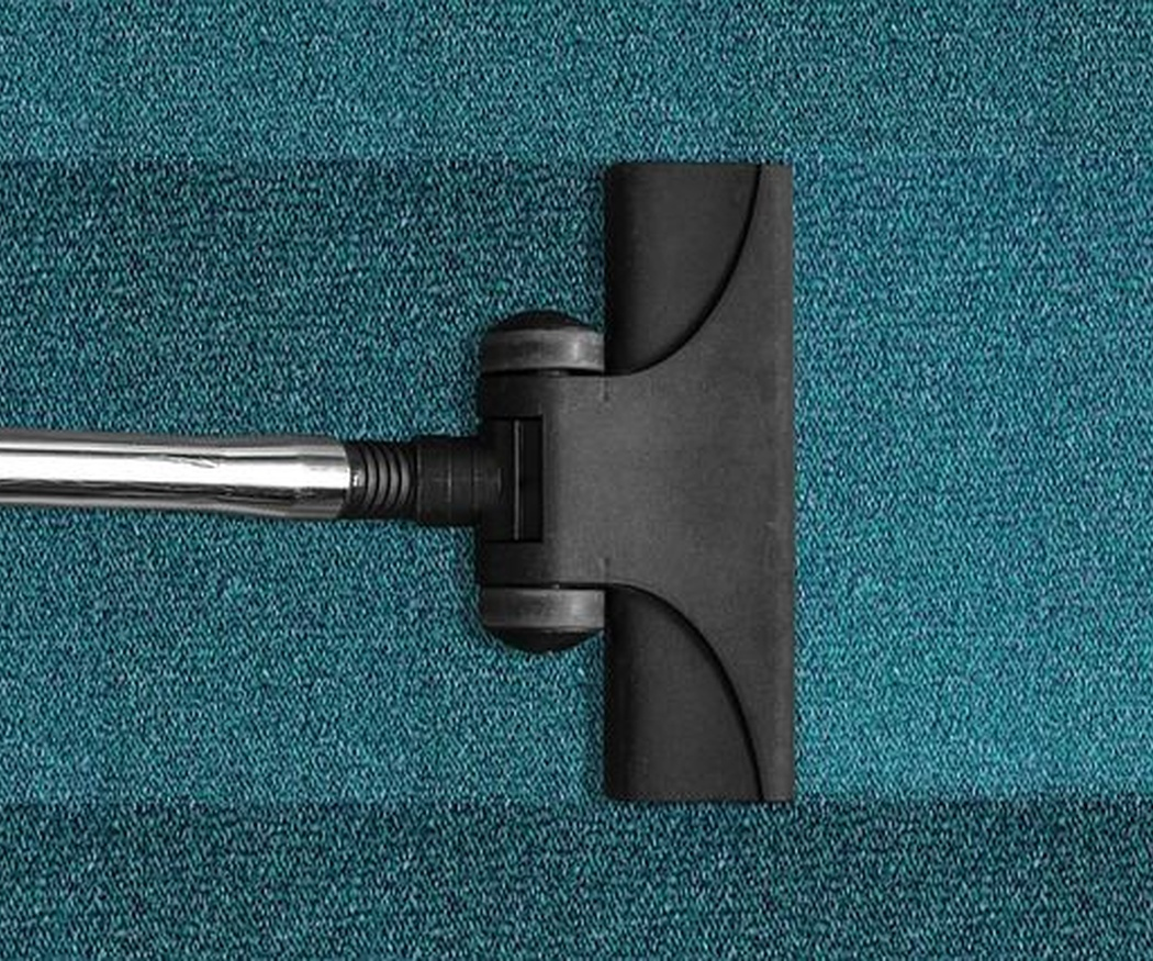 Beneficios de un servicio de limpieza en tu oficina o negocio
