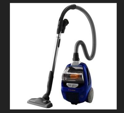 Todos los productos y servicios de Electrodomésticos (accesorios y recambios): Servilux