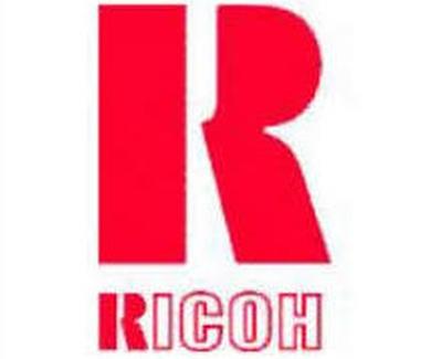 Servicio técnico Ricoh en Fuenlabrada, Móstoles, Alcorcon , Leganes.