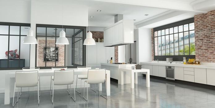 Diseño de interiores: Servicios de Estilo Decoración y Diseños
