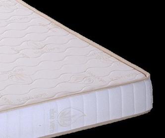 Muebles madera maciza: Tienda online  of COSCO. Tel 928988528
