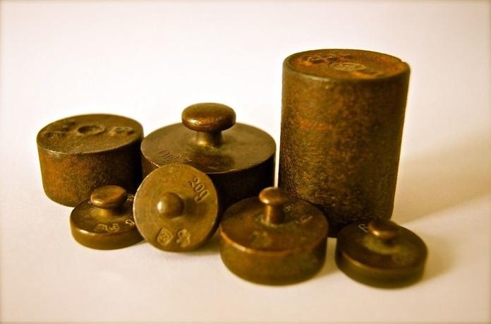 Bronce: Servicios y Metales de Hierros y Metales Pallardó
