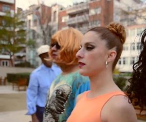 """Estreno Musical """"SOMBRAS DE LA HABANA"""""""
