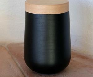 Piezas de madera torneada en Valencia