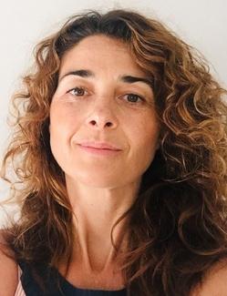 Sonia Sanz Catalán