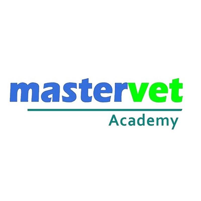 Cursos Veterinaria: Servicios  de Mastervet  Mirasierra