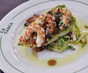 Ensaladas | Salads | Salate