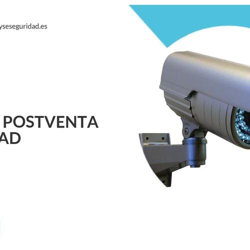 Alarmas antiokupas en Valencia | Cetyse Seguridad, S.L.