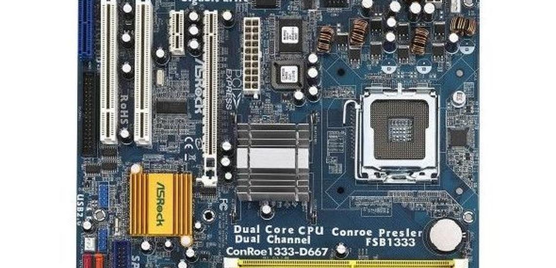 Reparación de ordenadores en Coslada