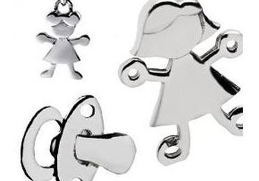 Orfebrería en plata