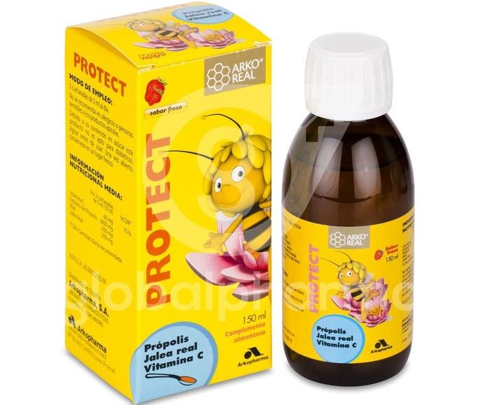 Infantil y madres: Productos de Farmacia López
