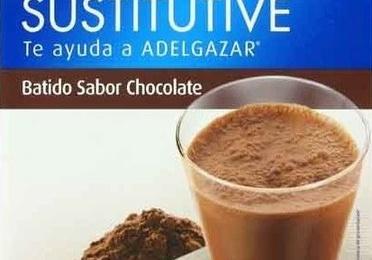 BIMANAN BATIDO CHOCOLATE 250 G 50 G X 5 U