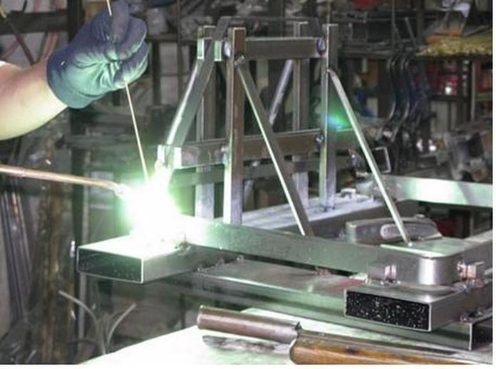 LAMPARAS A MEDIDA : PRODUCTOS de El Búho | Iluminación en Barcelona