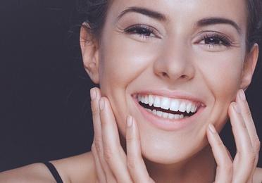 Cosmética y tratamientos de belleza