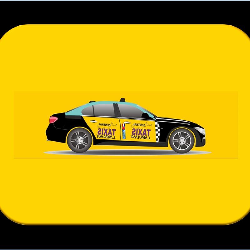 pub taxi
