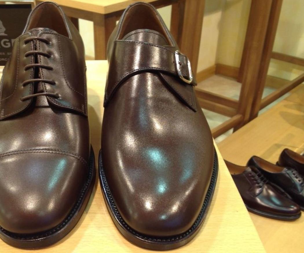Cómo debe ser un buen calzado