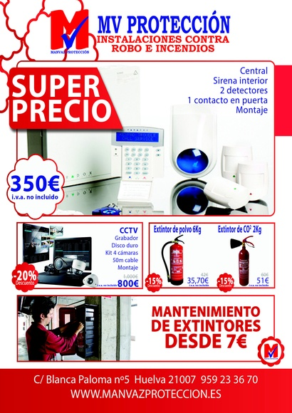 mv proteccion super ofertas }}